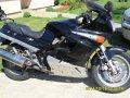 polovni motori Kawasaki GPZ-1000-RX